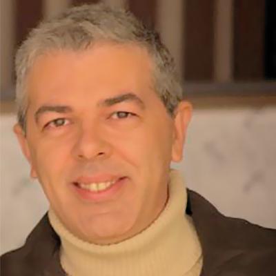 Paulo Valzacchi