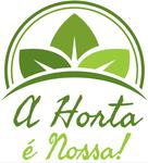 Horta é nossa