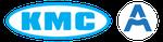 KMC PRO