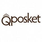 Q-POSKET