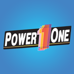 Power1One