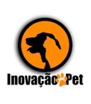 Inovação Pet