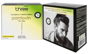 pantovin-for-man-suplemento-60-capsulas-three-therapy