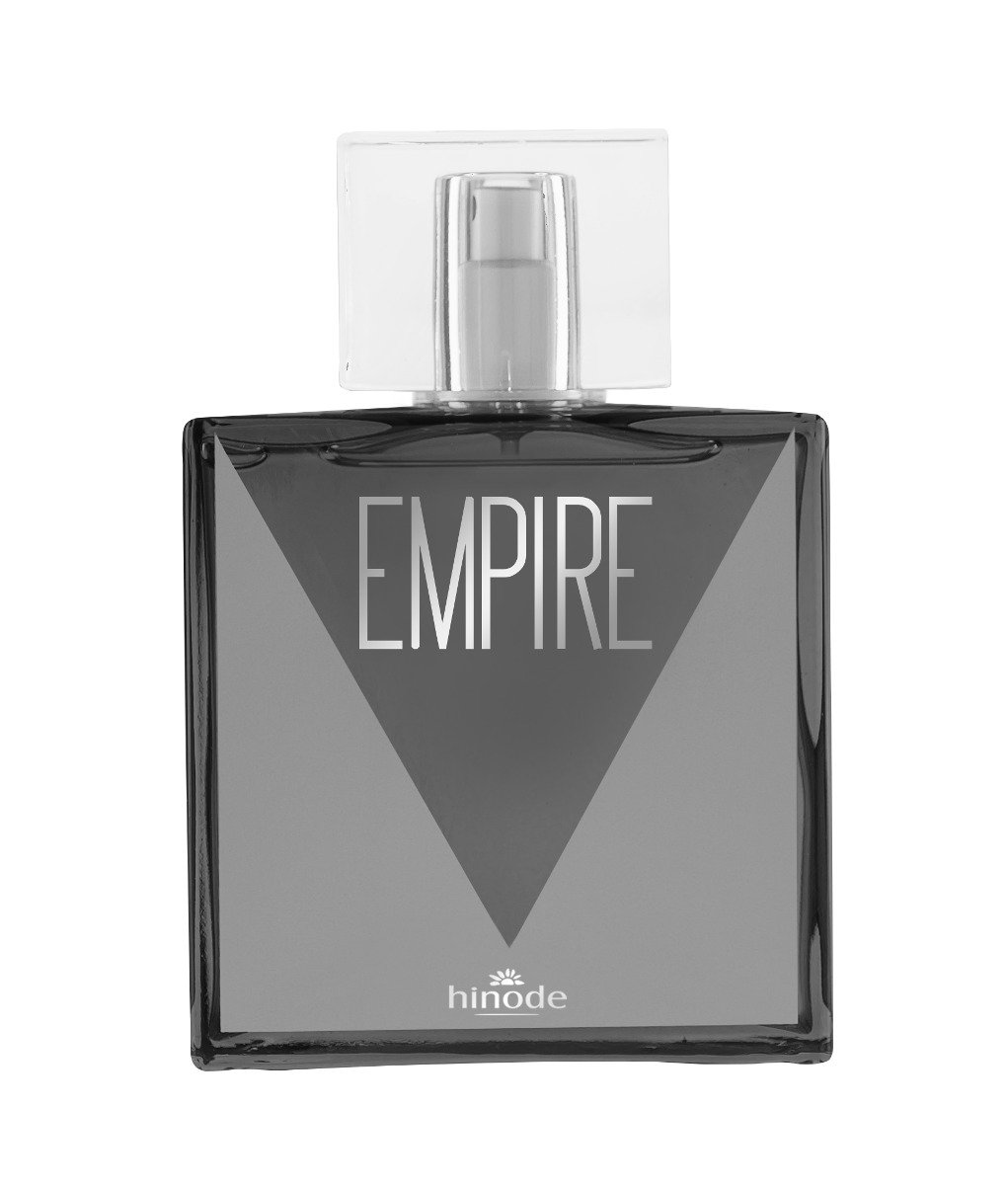 Perfume Empire Hinode 100ml