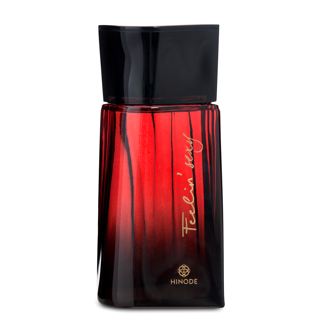 Perfume Feelin Sexy Masculino Hinode 100ml