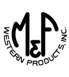 Western Products,INC.
