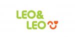 Leo&Leo