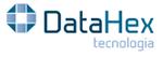 DataHex