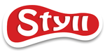 STYLL