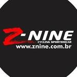 Z-NINE