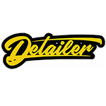 DETAILER