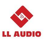 LL Audio