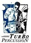 TURBO PERCUSSION