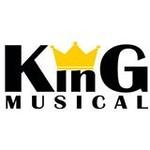 KING MUSICAL