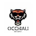 Occhiali by Sav