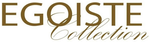 Egoiste Collection