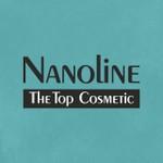 Nanoline