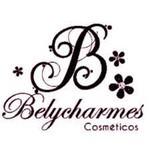 BelyCharmes