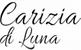 CARIZIA DE LUNA