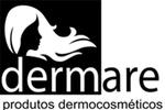 Dermare