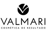 Valmari Dermocosméticos