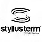 Styllus Term