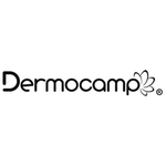 Dermocamp
