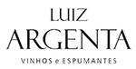 Luiz Argenta