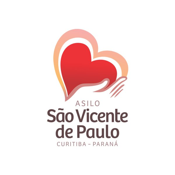Asilo São Vicente