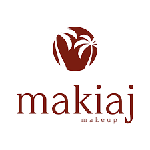 MAKIAJ MAKEUP
