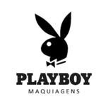 PLAY BOY MAQUIAGENS