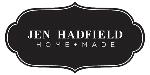 Jen Handfield