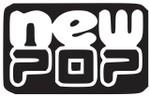 NEWPOP