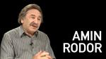 Amin Rodor
