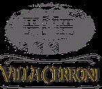 Villa Cerroni