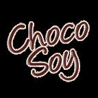 Choco Soy