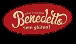 Benedetto Sem Glúten