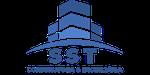 SST Construtora