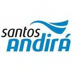 SANTOS ANDIRÁ