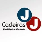 JJ CADEIRAS
