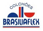 COLHÕES BRASILIAFLEX