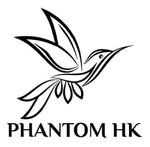 Phantom HK