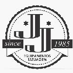 JJ Equipamentos