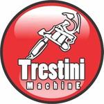 Trestini