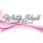 White Skull Micropigmentação