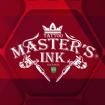 Master Ink