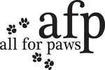 afp - all for paws