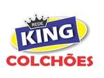 King Colchões