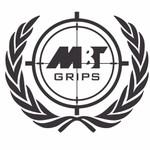 MBT GRIPS