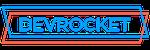 DevRocket6